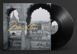 mushtair-begum-album-new
